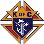 Knights of Columbus Logo/Placeholder