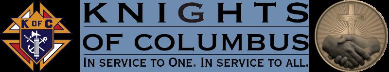 Knights of Columbus - Utah