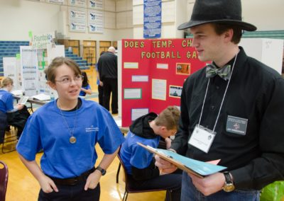 2019-science-fair-20