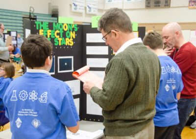 2019-science-fair-9
