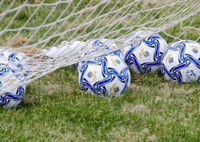 2019--soccer-challenge-balls-3