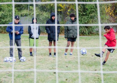 2019--soccer-challenge-behind-net