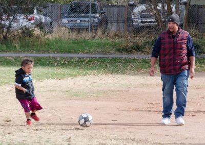 2019--soccer-challenge-future