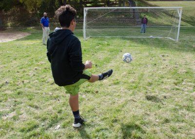 2019--soccer-challenge-kick-2-goal