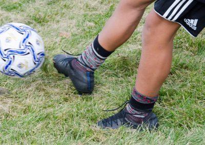 2019--soccer-challenge-kick