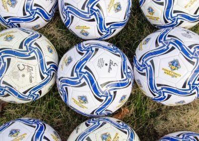 2019--soccer-challenge-soccer-balls