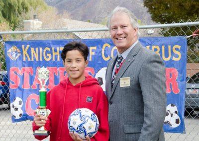 2019--soccer-challenge-winer-5