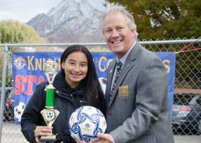 2019--soccer-challenge-winner-1
