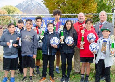 2019--soccer-challenge-winners