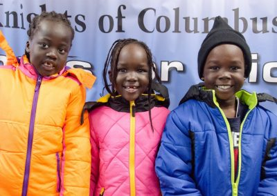 2019-coats-for-kids-35