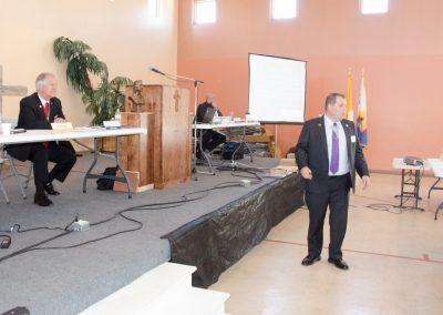 2019-org-meeting-05-nick-speak