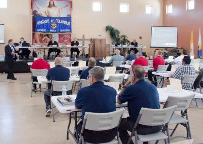 2019-org-meeting-07-audience