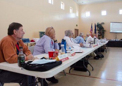 2019-org-meeting-08-dds--2