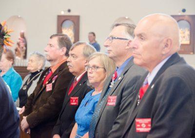 2019-org-meeting-21-dds-in-church