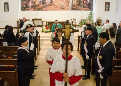 2019-org-meeting-42-recessional