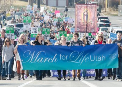 2020-march-for-life-east-ta