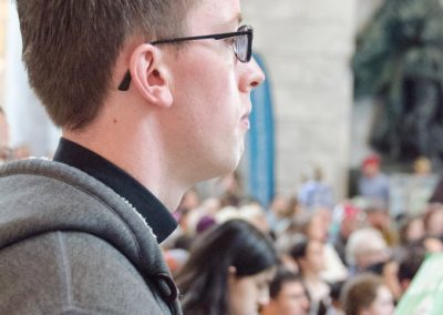 2020-march-for-life-fr-delka