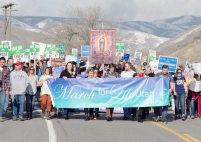 2020-march-for-life-heading-south