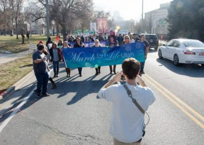 2020-march-for-life-march-photog