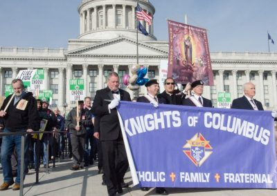 2020-march-for-life-march-start-banner