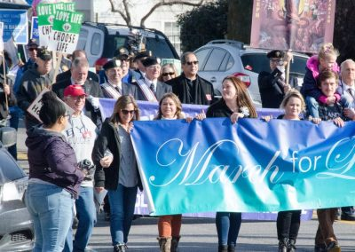 2020-march-for-life-neighborhood-front