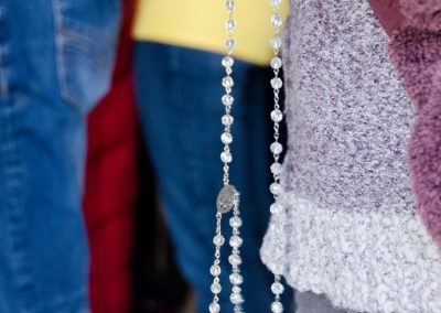 2020-march-for-life-rosary