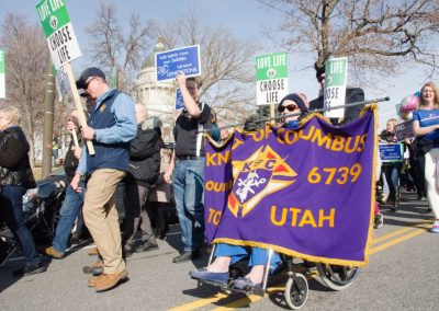 2020-march-for-life-tooele-banner