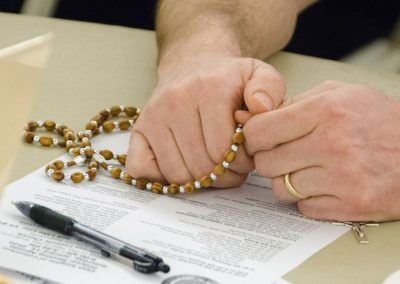 2020-mid-year-meeting-09-rosary-3